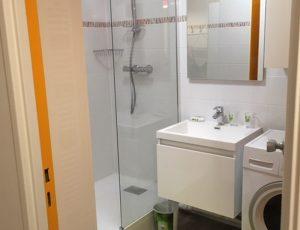 Les-jardins-du-Palais—salle-de-douche