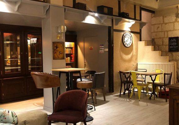 Levrette-Cafe-