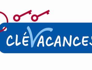 Logo-2-cles-CLEVACANCES