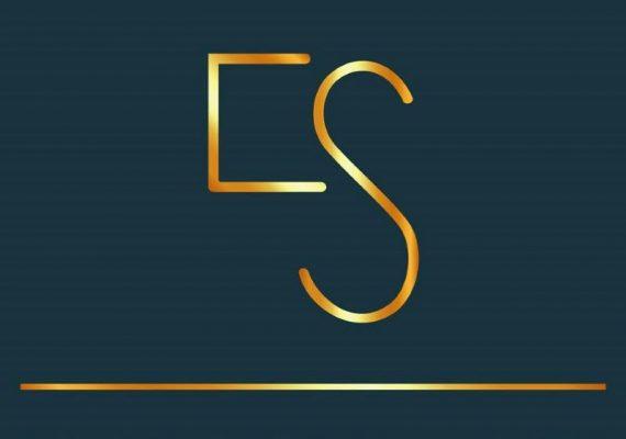 Logo Ecrin des Saveurs