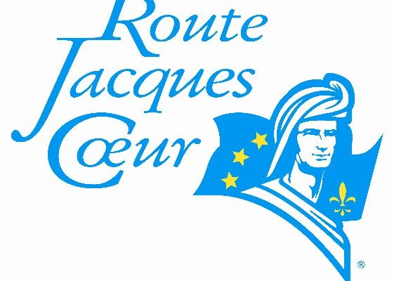 route jacques coeur bourges