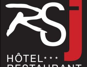 Logo du Relais Saint-Jacques