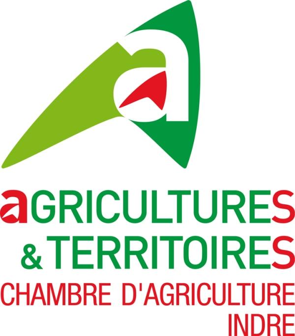Chambre d 39 agriculture de l 39 indre chateauroux organismes et entreprises berry province - Chambre agriculture de l ain ...