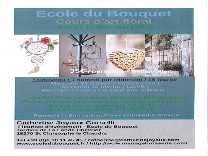 ecoledubouquet1ertrimestre800-x-600-