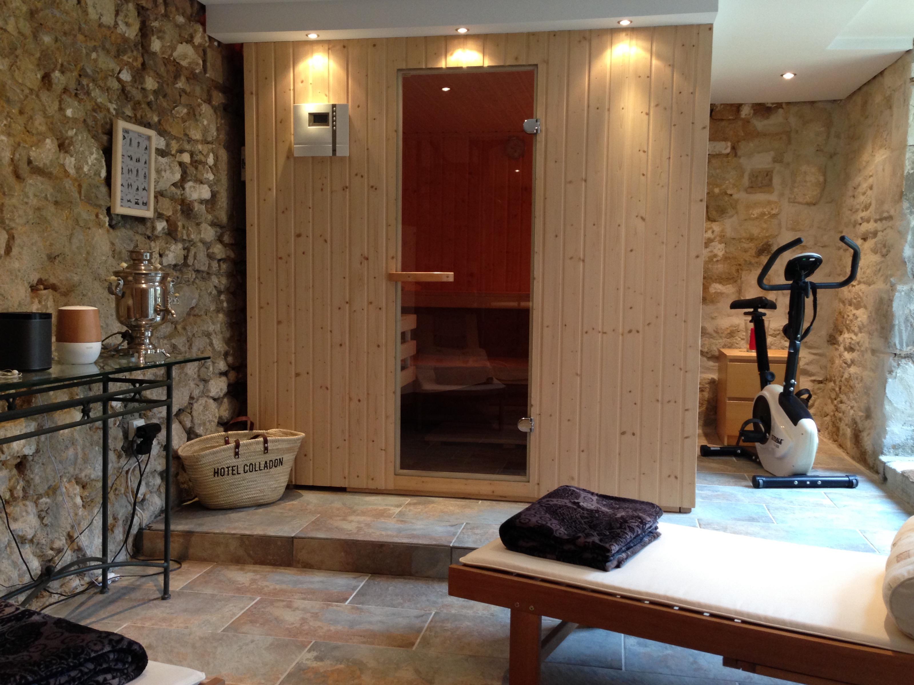 maison colladon bourges chambre d 39 h tes berry province. Black Bedroom Furniture Sets. Home Design Ideas