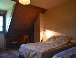 Maison-de-tata—Chambre2