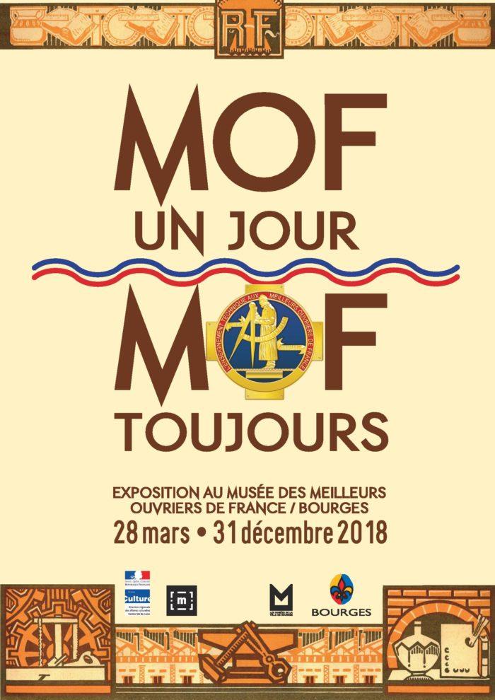 Maq. Aff visuel MOF (2) d un jourŠ 2018-page-001
