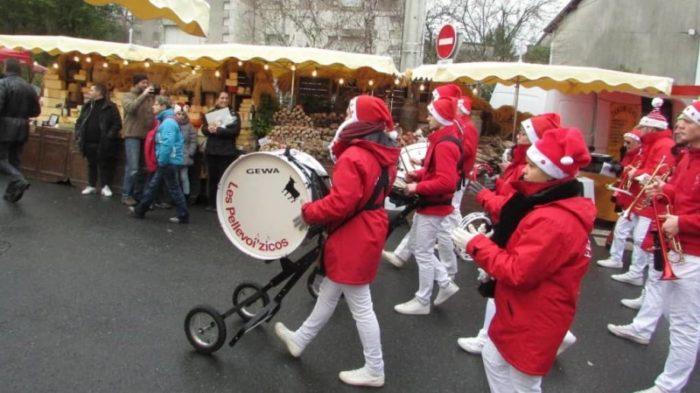 Marche-Noel-Pellevoisin—zicos-noel