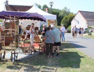Marche-artisans-d-art-Parpecay2