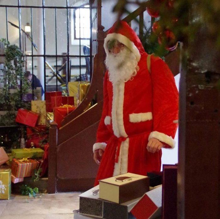 Marche-de-Noel-6