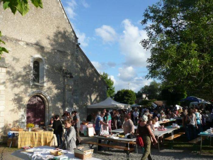 Marche-producteurs-pays-Chalais