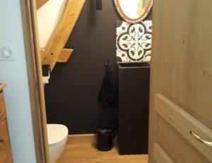 Meuble-de-tourisme-Aubigny-sur-Nere-Le-Buisson-de-la-Gariole-Salon-Toilettes