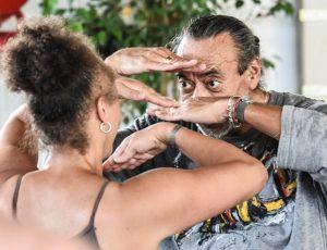 Michel-Jamoneau-DARC-2016-Stage-danse-12