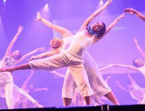 Michel Jamoneau DARC 2017 Spectacle Danse Angelo Monaco-32