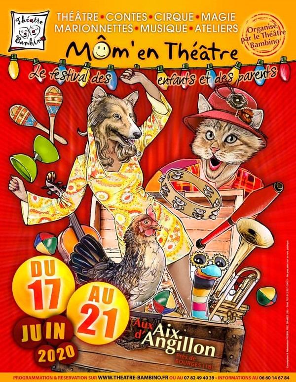 Mom-en-theatre-2
