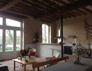Montgenoux-interieur
