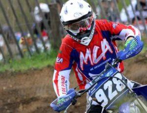 Moto Club Argentonais