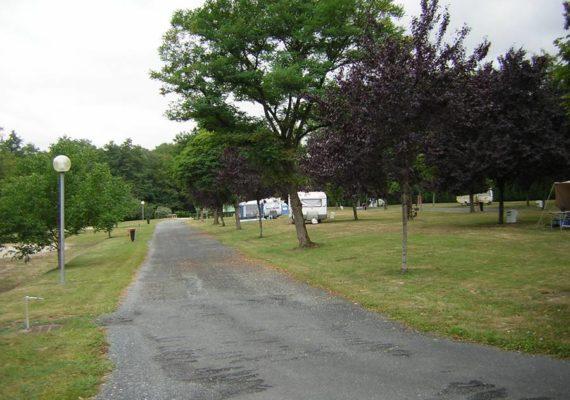 Municipal-du-Petit-Bois