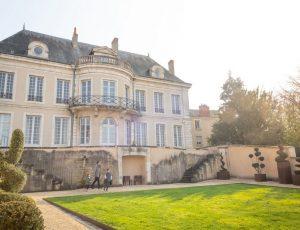 Musée Bertrand