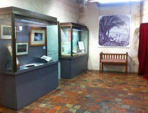 Musée George Sand