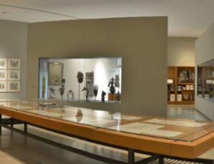Musee-Saint-Roch–salle-CR-FD