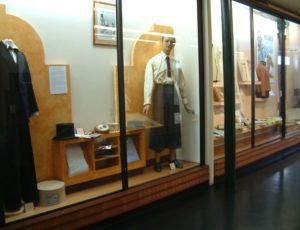 Musee-de-la-chemiserie—expo-vitrine