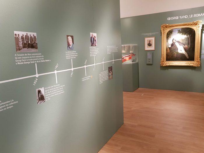 Musée de poche GS 2020 VD (2)