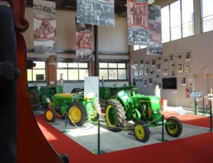 Museevierzon-tracteurs