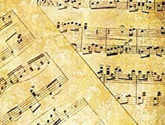 Musique-UIPB-2021