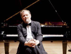 Rencontres Musicales de Jaugette – Nicolas Demidenko