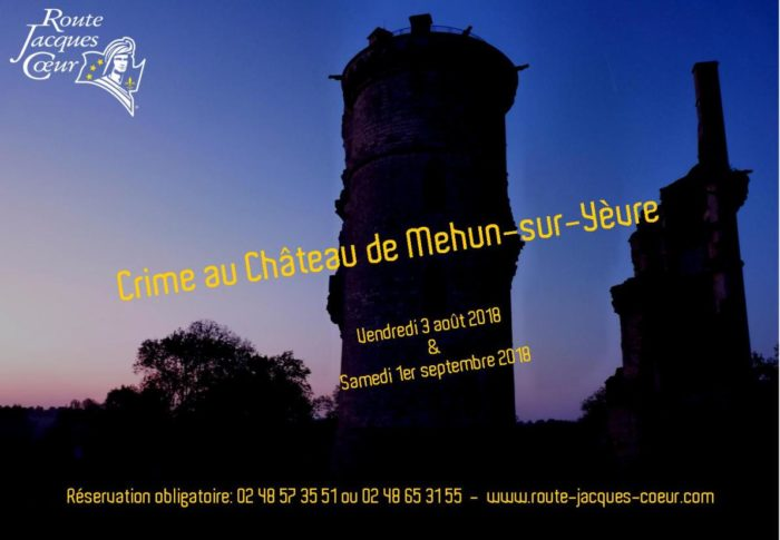 OTMCrime-au-chateau