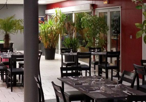 Oasis-du-Berry–Saint-Gaultier