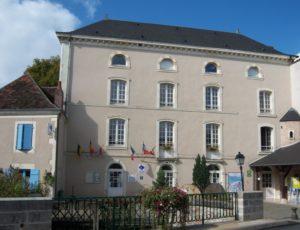 Office de tourisme de Mezières en Brenne