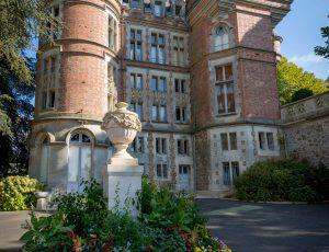 Orchidees-chateau-Sancerre-Christophe-GAGNEUX_DSC6574
