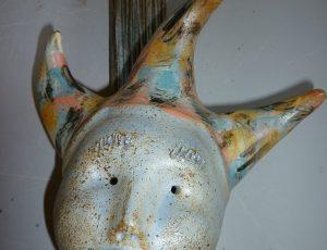Atelier Bruno Giraud
