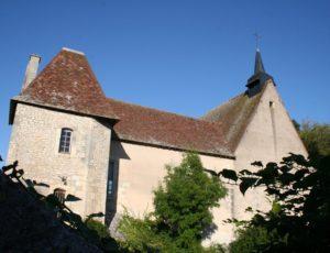 PCUCEN0360040117 – Musée de l'Hospice Saint-Roch Issoudun – 5