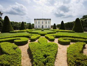 PCUCEN0360080020 – Château de Bouges – 2