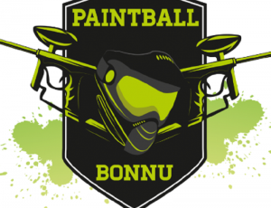 Paintball-de-Bonnu