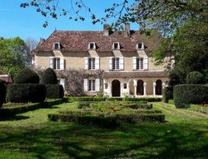 Patrimoine-Ingrandes-Maison-de-la-croix-blanche