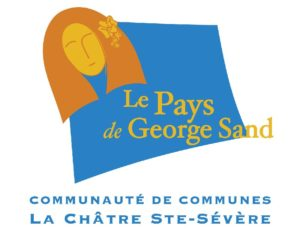Pays de George Sand