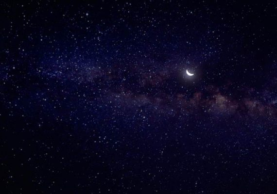 Paysage nocturne PIXABAY-piqsels.com-id-jseuj