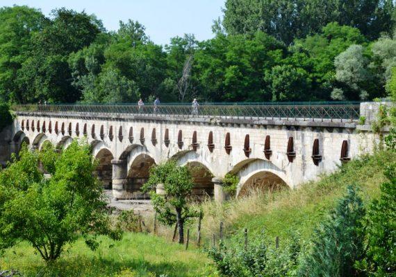 Pont-canal-de-la-Tranchasse-Tourinsoft