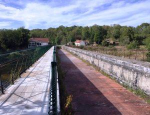 Pont-de-la-Tranchasse-Tourinsoft-2