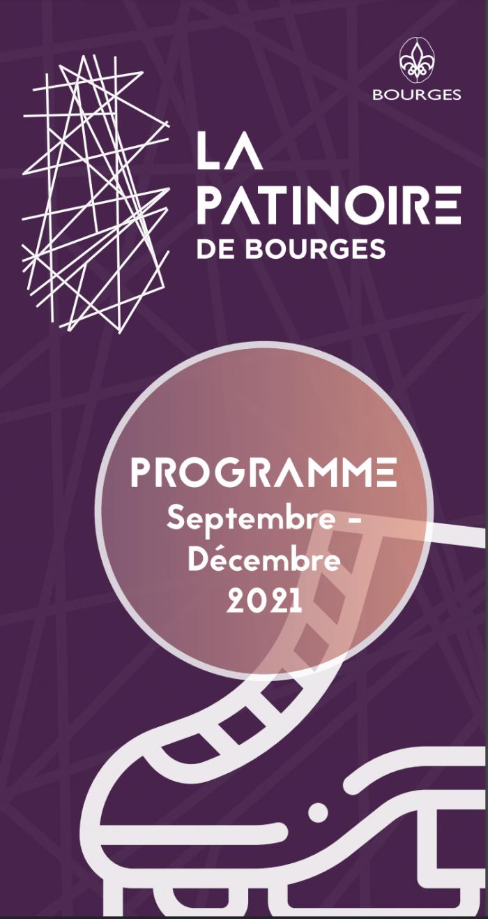 Programme_La_patinoire
