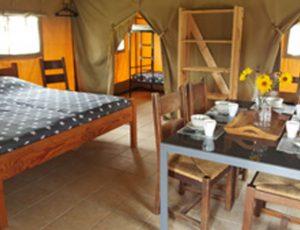 Puylagorge-interieur-tente-Safari