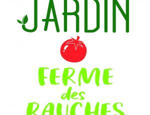 RAUCHES logo def