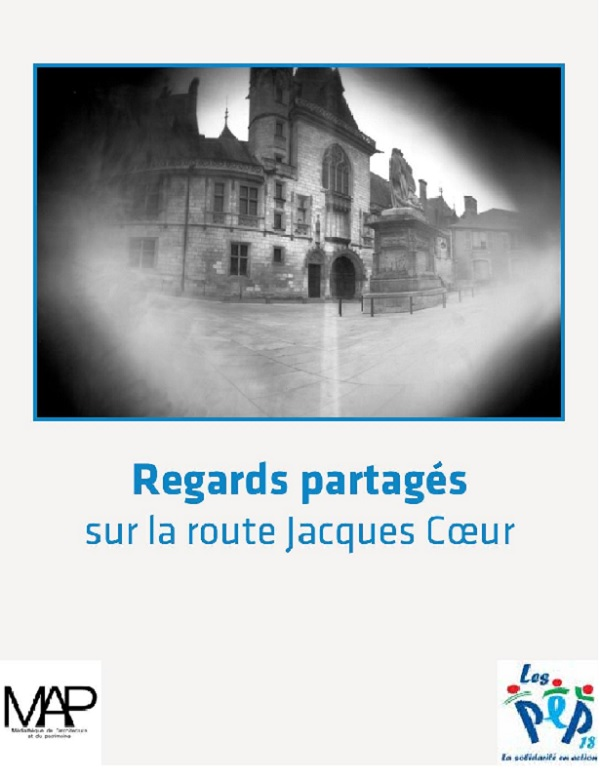 Regards-partages