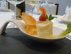 Restaurant Gastronomique Des Monts Damnés (2)