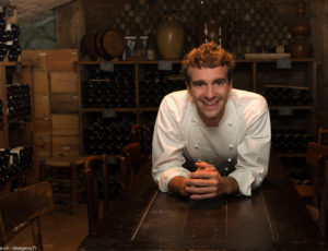 Restaurant La Tour_Sancerre_Credit David Lebrun Imageos.fr (1)