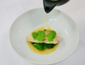 Restaurant La Tour_Sancerre_Credit David Lebrun Imageos.fr (4)